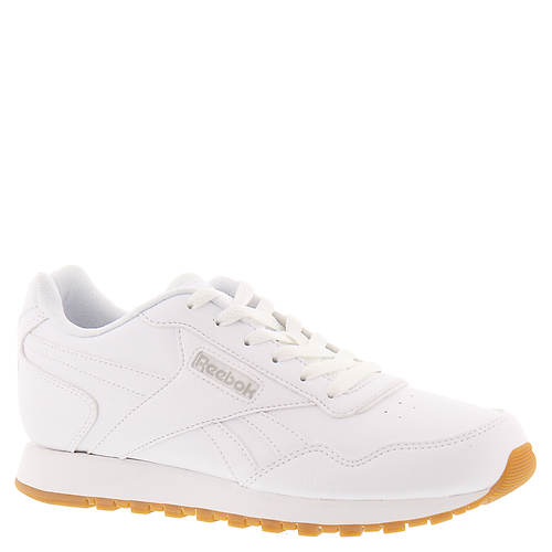 b421eb8f Reebok Classic Harman Run (Women's) - Color Out of Stock | Mason ...