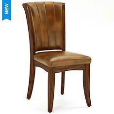 Grand Bay Desk Chair