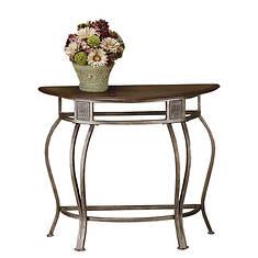 Montello Console Table