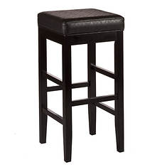 Hammond Backless Barstool