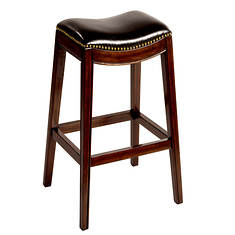 Sorella Backless Counter Stool