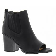 BC Footwear Breezy (Women's)