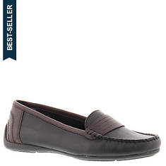 Eastland Annette (Women's)