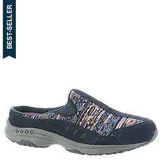Easy Spirit Travel Time Stripe (Women's)