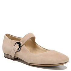 Naturalizer Erica (Women's)