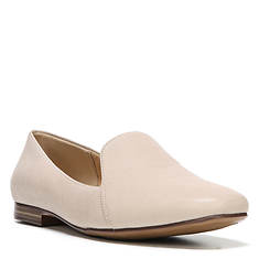 Naturalizer Emiline (Women's)