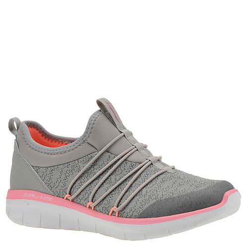 Skechers Sport Synergy 2.0 Simply Chic (Women's)