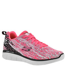 Skechers Sport Synergy 2.0 High Spirits (Women's)