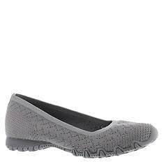 Skechers USA Bikers Witty Knit (Women's)