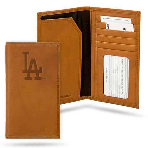 MLB Roper Wallet