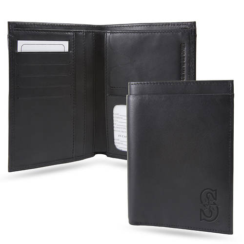 MLB Traveler Wallet