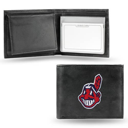 MLB Embroidered Billfold