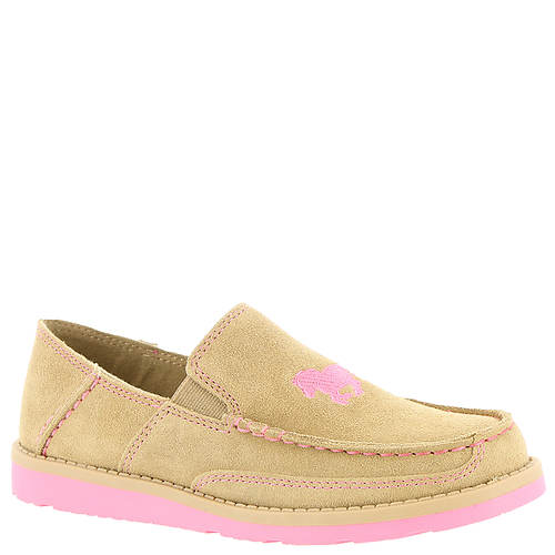 Ariat Cruiser (Girls' Toddler-Youth)
