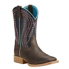 Ariat Chute Boss (Boys' Toddler-Youth)