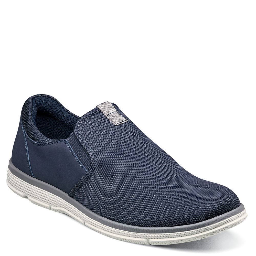 Zen  Water Shoes
