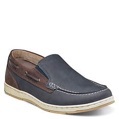 Nunn Bush Sloop (Men's)