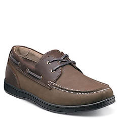 Nunn Bush Schooner (Men's)