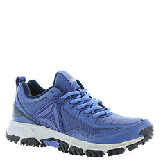 Reebok Ridgerider Trail 2.0 (Women's)