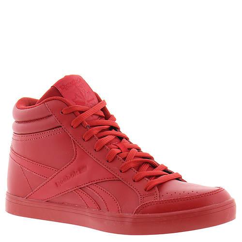 Reebok Royal Aspire 2 Sneaker eIVSkDAV