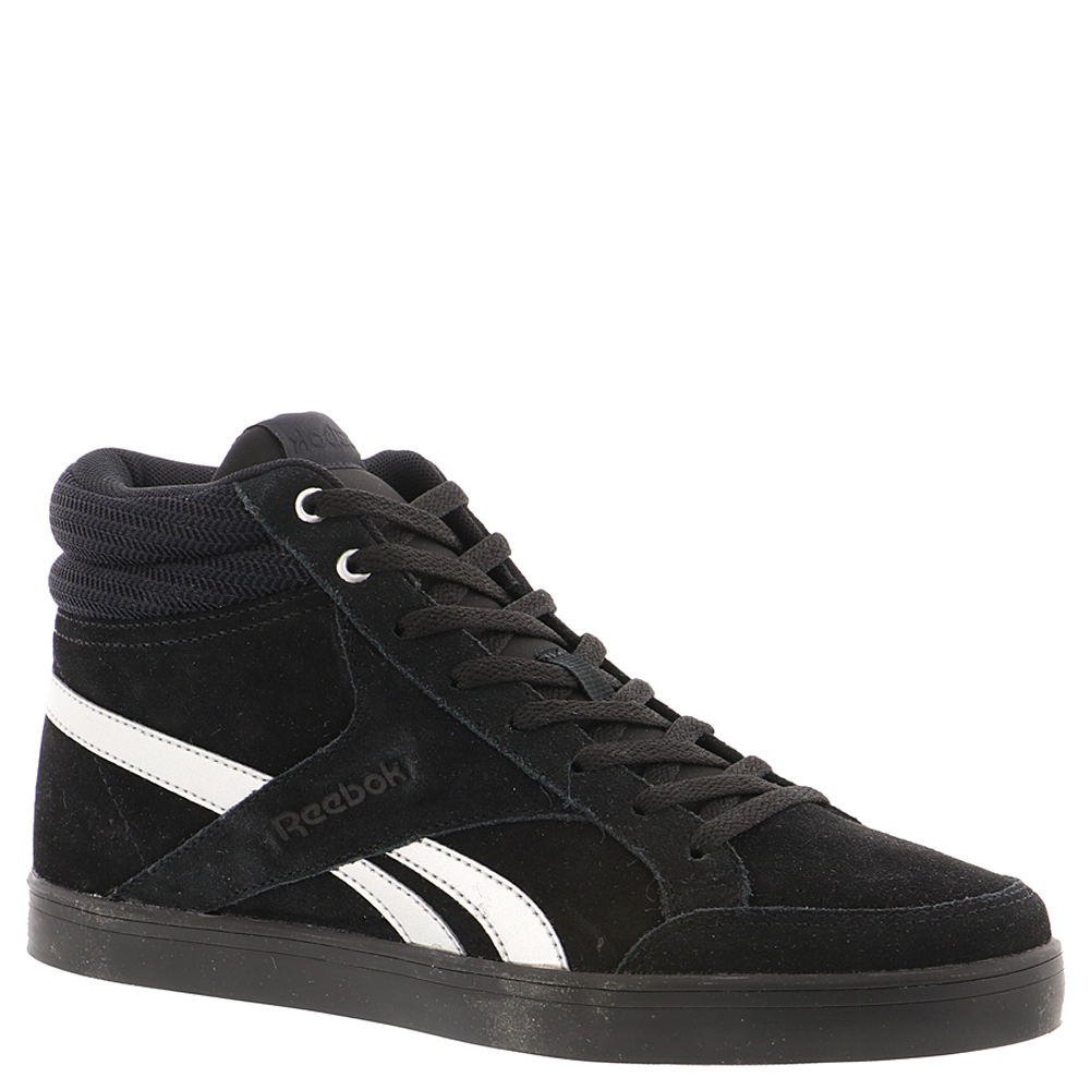 504e15503771 Reebok Royal Aspire 2 Sneaker at Nordstrom Rack - Womens Shoes - Womens  High Top Sneakers