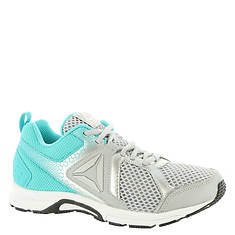 Reebok Runner 2.0 MT (Women's)