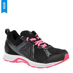 Reebok Runner 2.0 MT (Women's)