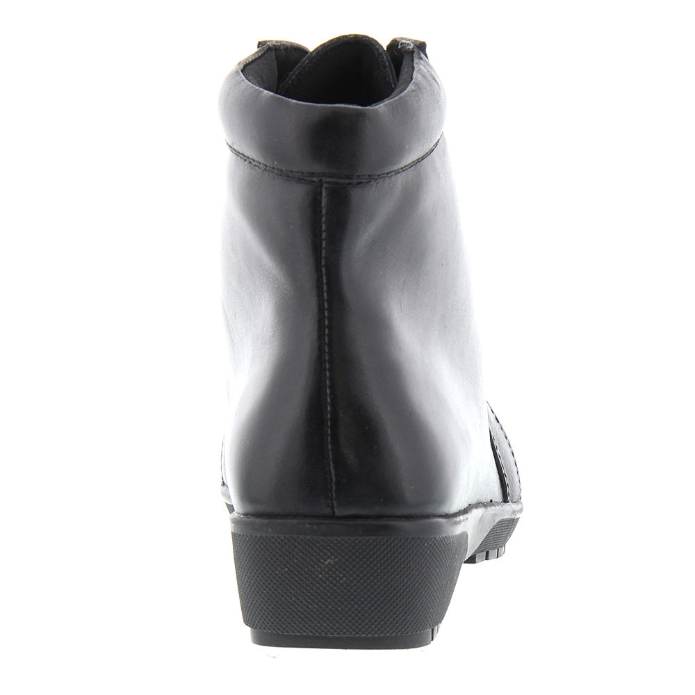 Walking Cradles Ziggy Women/'s Boot