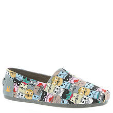 Skechers Bobs Plush Scratch Party (Women's)