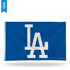 MLB 3x5 Banner Flag