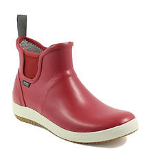 BOGS Quinn Slip On Boot (Women's)
