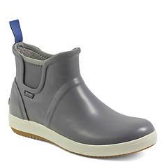 BOGS Quinn Slip On Boot (Women's)