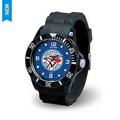 MLB Spirit Watch