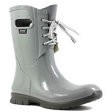 BOGS Amanda 4-Eye Boot (Women's)
