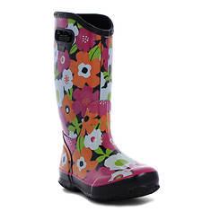 BOGS Rainboot Spring Flowers (Women's)