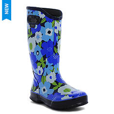 BOGS Rainboot Spring Flowers (Women's)