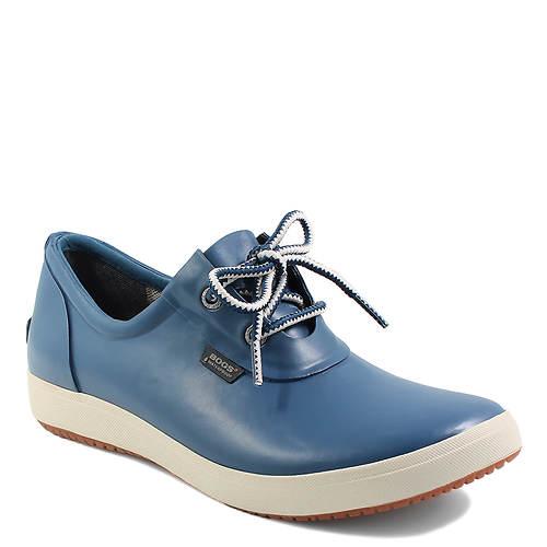 BOGS Quinn Shoe (Women's)