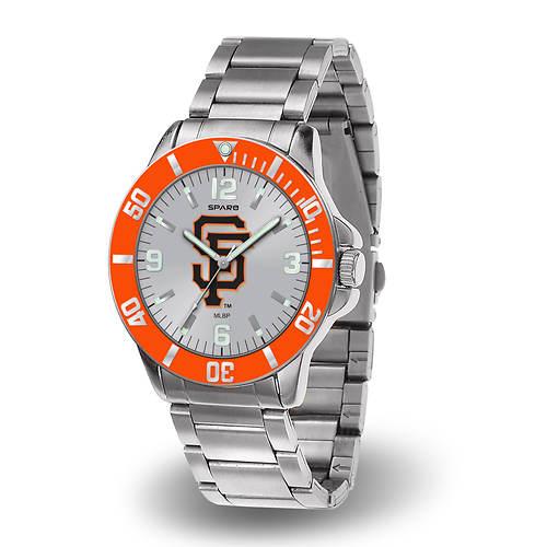 MLB Key Watch