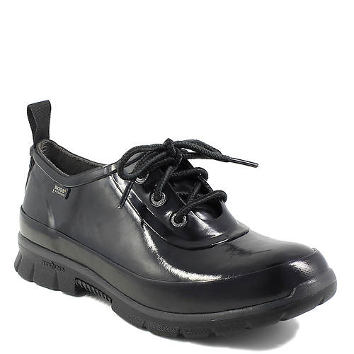 BOGS Amanda 3-Eye Shoe (Women's)