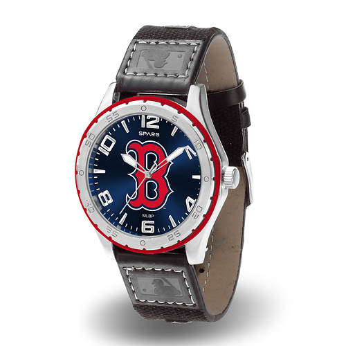 MLB Gambit Watch