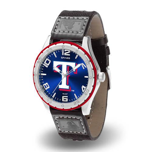 MLB Gambit Watch
