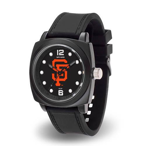 MLB-Prompt Watch