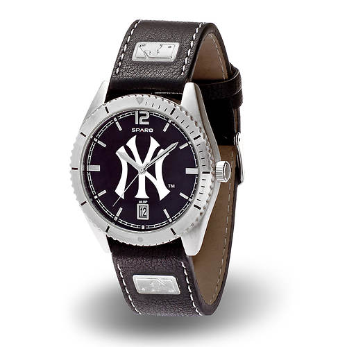MLB Guard Watch