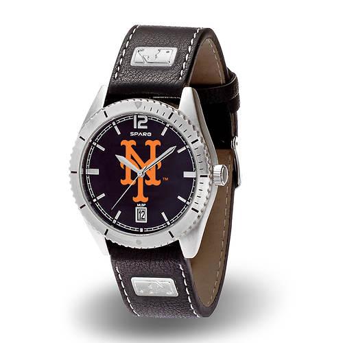 MLB Guard Watch