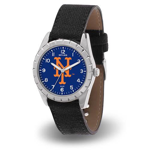 MLB Nickel Watch