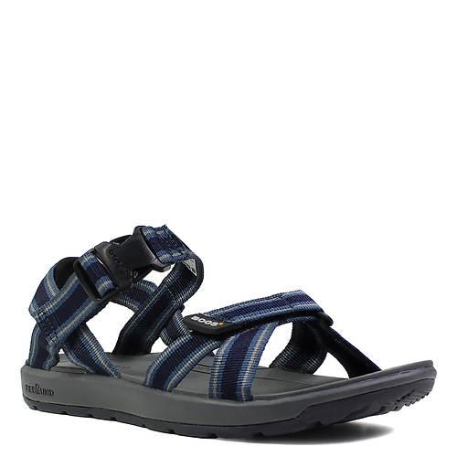 BOGS Rio Sandal Stripes (Men's)