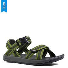 BOGS Rio Sandal Stripes (Men's)