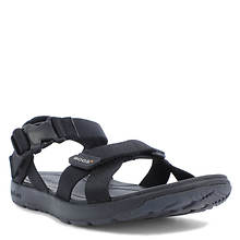 BOGS Rio Sandal (Men's)