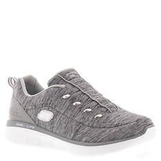 Skechers Sport Synergy 2.0 Scouted (Women's)