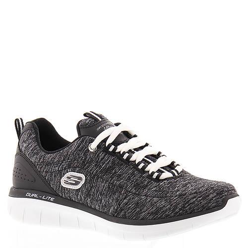 Skechers Sport Synergy 2.0 12365 (Women's)