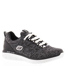 Skechers Sport Synergy 2.0 12365 (Women's)